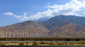 Palm Desert, California, USA