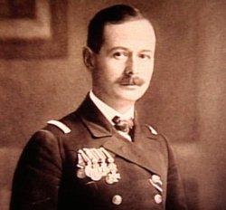 Georg Von Trapp